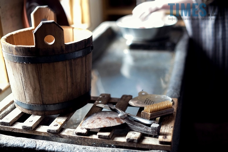5 - «Друге життя» лісових красунь: що робити з ялинкою після свят?
