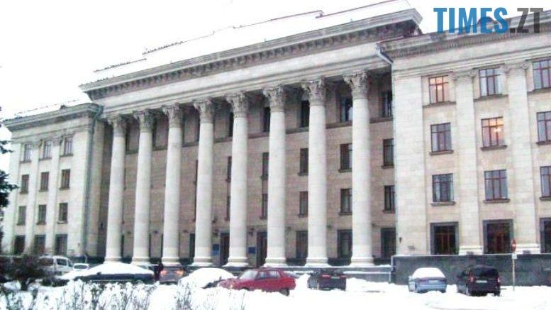суд 777x437 - Засекреченого кривдника Вікторії Шилюк у Житомирі тихцем арештували на 60 діб