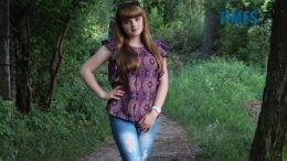 1 2 260x146 - У справі Вікторії Шилюк затримали 19-річного студента. А де той, хто скоїв злочин? (ексклюзив Times.Zt)