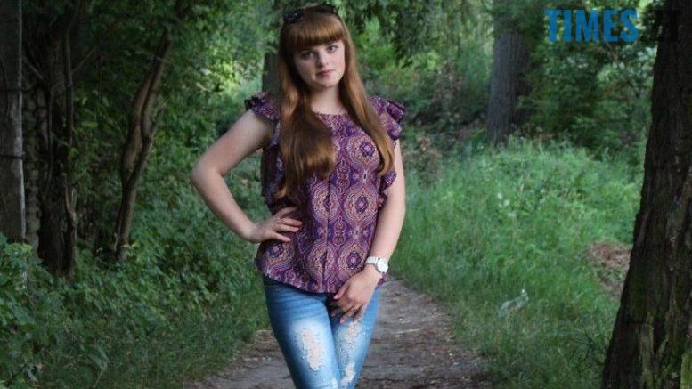 1 2 777x437 - У справі Вікторії Шилюк затримали 19-річного студента. А де той, хто скоїв злочин? (ексклюзив Times.Zt)