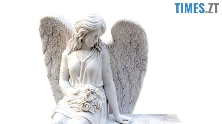 1 3 777x437 - «Де моя дитина?..» День втраченого Щастя