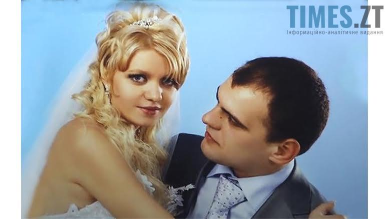 2 - У Бердичеві затримали нелюда, якого підозрюють у дикому вбивстві дружини (фото 18+)