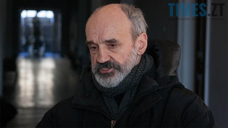 3 суд - Житомирські пенсіонери судяться, бо хочуть їздити безплатно вранці і ввечері