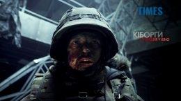 01 260x146 - Військова драма «Кіборги»: фільм, який влучає у серце