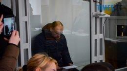 1 9 Копировать 260x146 - Бердичівського нелюда арештували на 60 діб. Люди звинувачують і його сестру (фото, відео)