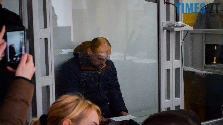 1 9 Копировать 777x437 - Бердичівського нелюда арештували на 60 діб. Люди звинувачують і його сестру (фото, відео)