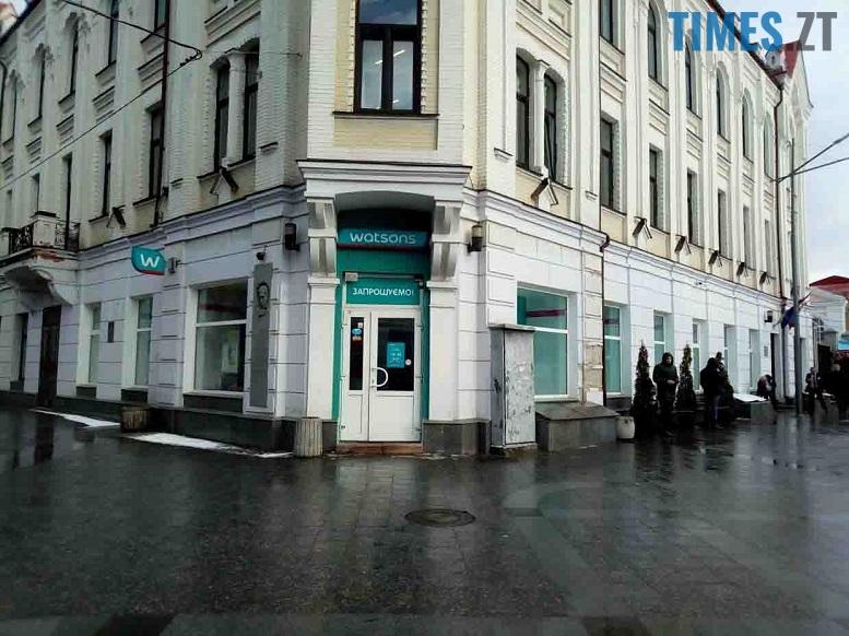 7 edited - Трансформери «вилизують» Михайлівську перед візитом першої леді
