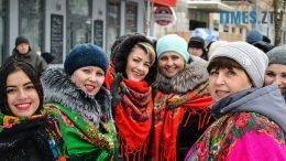 DSC 0726 edited 1 260x146 - День Соборності у Житомирі (відео)