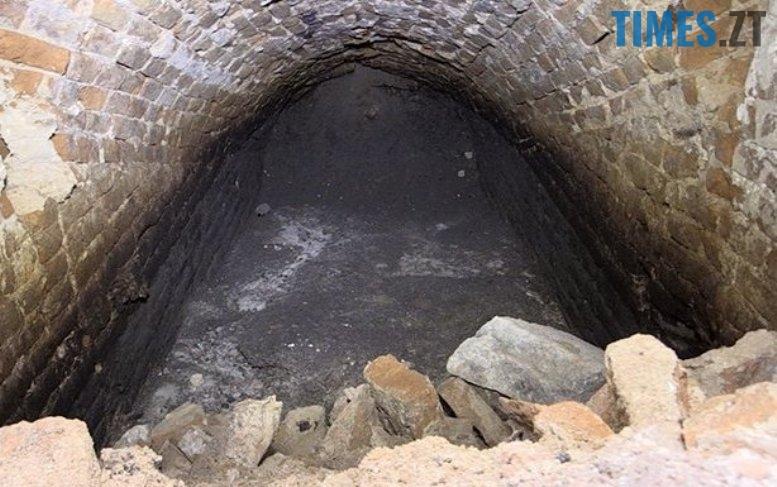 Photo 28 - Де шукають «скарби Шодуара»? Таємна золота лихоманка у Житомирі