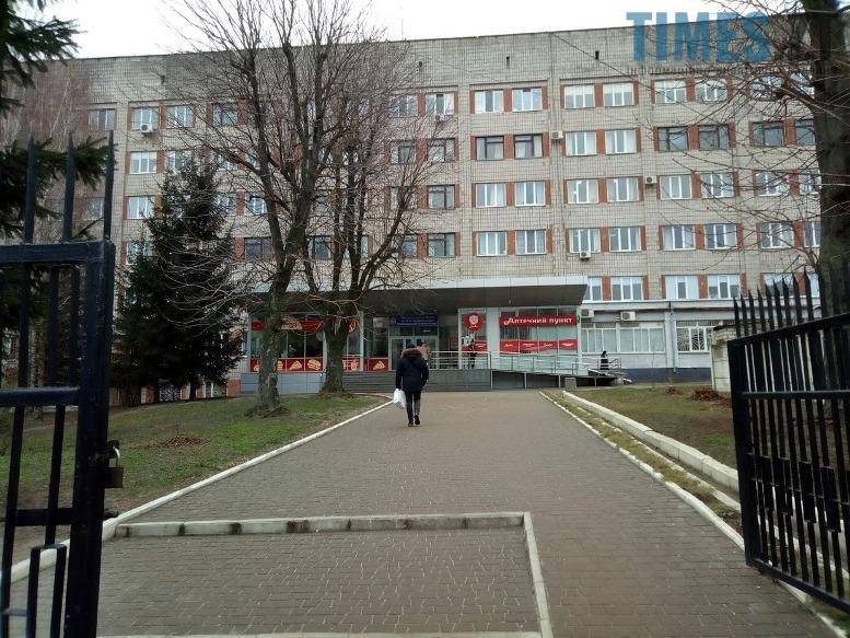 Photo3 - Звіряче побиття Вікторії Шилюк: кого шукають і хто насправді винен?