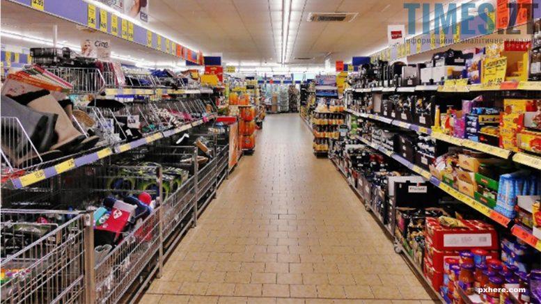 foto 2 1 - Небезпека на полицях магазинів: як правильно обирати продукти харчування