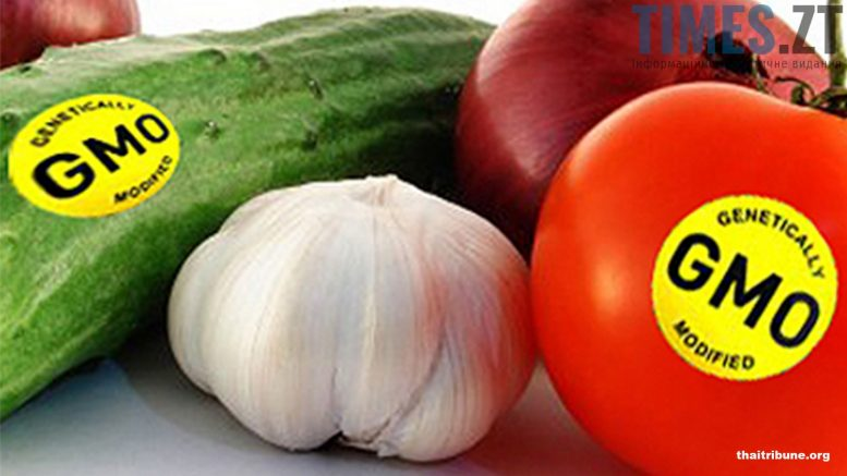 foto 3 1 - Небезпека на полицях магазинів: як правильно обирати продукти харчування