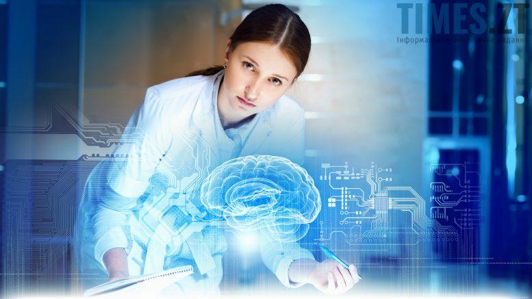 Наука про позитивний настрій | TIMES.ZT