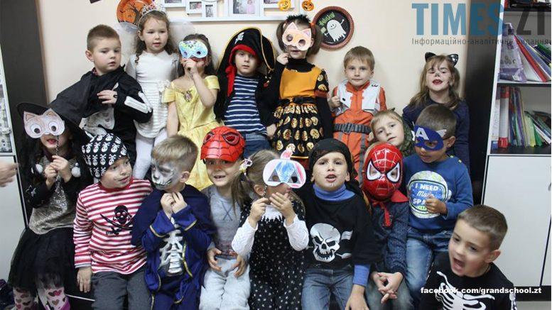 photo 7 1 - Де,  як і за скільки вивчити іноземну мову в Житомирі?