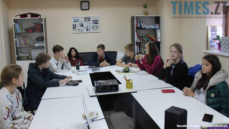photo 8 1 - Де,  як і за скільки вивчити іноземну мову в Житомирі?