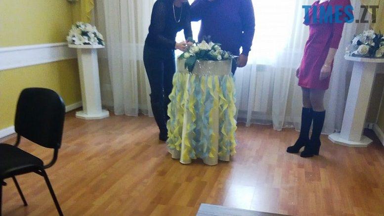 14 777x437 - Шлюб за добу = масове вивезення житомирянок за кордон (фото)