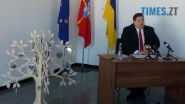 21 260x146 - Дерево Гундича: що обіцяв і що не виконав губернатор Житомирщини