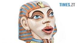 6 260x146 - Як фараони жінками стали