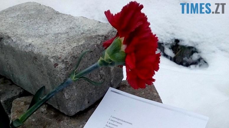 4 - 18 лютого у Києві: Майдан, Хрещатик, Інститутська, Грушевського