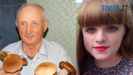 превю 260x146 - Жертви «кривавого січня» В. Гончарук і В. Шилюк: що з ними зараз?