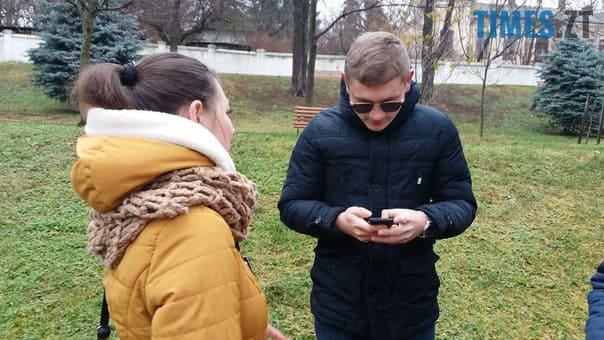 Пікап у Житомирі | TIMES.ZT
