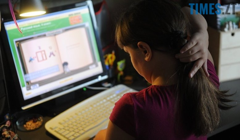 7 6 - Ігри зі смертю у дітей: що це і хто цим керує?