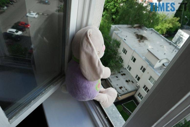 Дитяче та підліткове самогубство - Руфінг та паркур    TIMES.ZT
