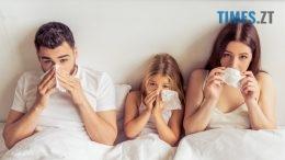 1 260x146 - 5 ефективних способів, як уберегти себе від вірусів та бактерій взимку