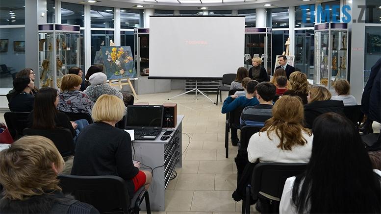 1 1 - Українські емігрантки в Канаді: несподіваний ракурс