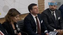 1 260x146 - М. Порошенко та Г. Зубко хочуть розвивати інклюзивну освіту на Житомирщині