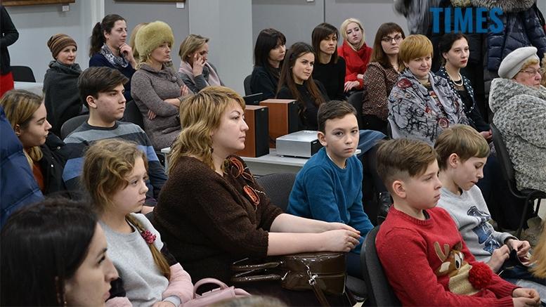 2 1 - Українські емігрантки в Канаді: несподіваний ракурс