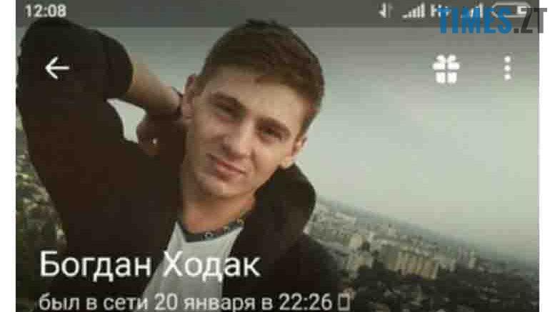 6 edited 777x437 - Це той засекречений тип, якого затримали за напад на Вікторію Шилюк? (фото)