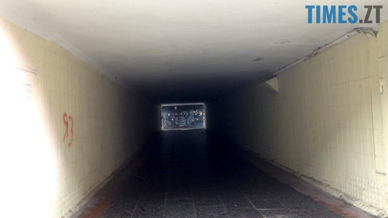 IMG 4874 - Гордість i Ганьба Житомира: «ворота в пекло»