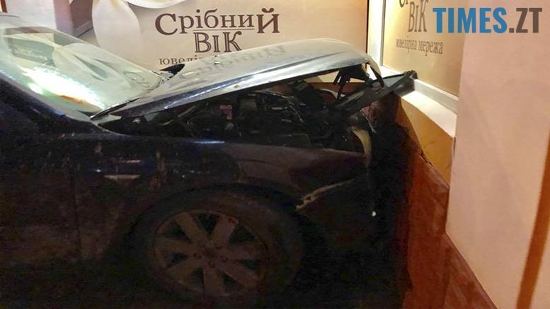 Picture 10 - Бунт-2: як їздять на «євробляхах» і хто вбиває ЗАЗ