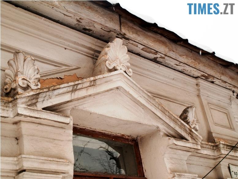 foto 2 - Згадати все: назвіть вулиці, на яких стоять ці старі будівлі!