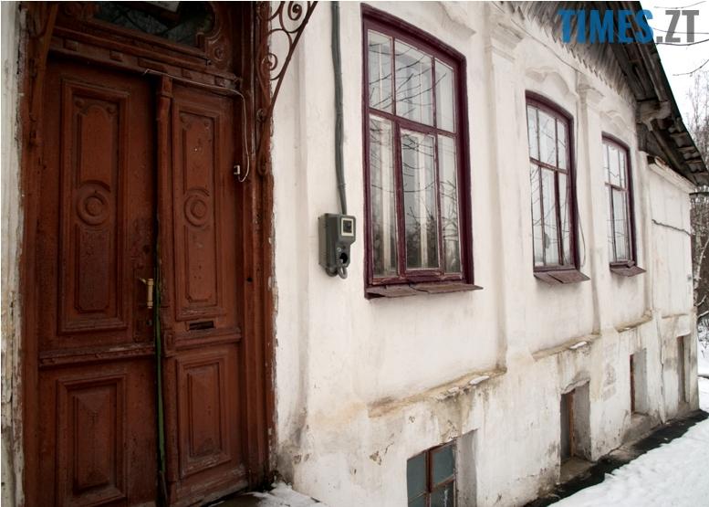foto 7 - Згадати все: назвіть вулиці, на яких стоять ці старі будівлі!