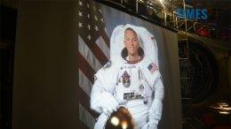 имени 2 1 260x146 - «Х'юстон, у нас проблеми!» Американський астронавт у Житомирі (відео, фото)