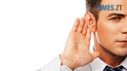 1 260x146 - Влада vs Громада: кричіть гучніше, вас не чути!