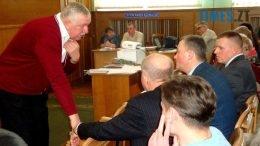 17 260x146 - Скандал: бюджет Житомирського району «годує» фіктивні спортивні гуртки