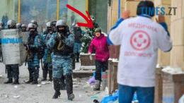 2 260x146 - «Наговорила собі на смерть»: Н. Савченко можуть убити у найближчі дні