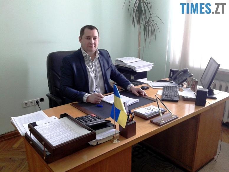 Петро Данилишин про аліменти | TIMES.ZT