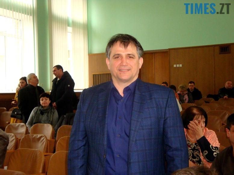 7 4 - Скандал: бюджет Житомирського району «годує» фіктивні спортивні гуртки