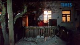 1 1 260x146 - «Газова камера»: у Бердичеві загинуло 8 людей (відео)