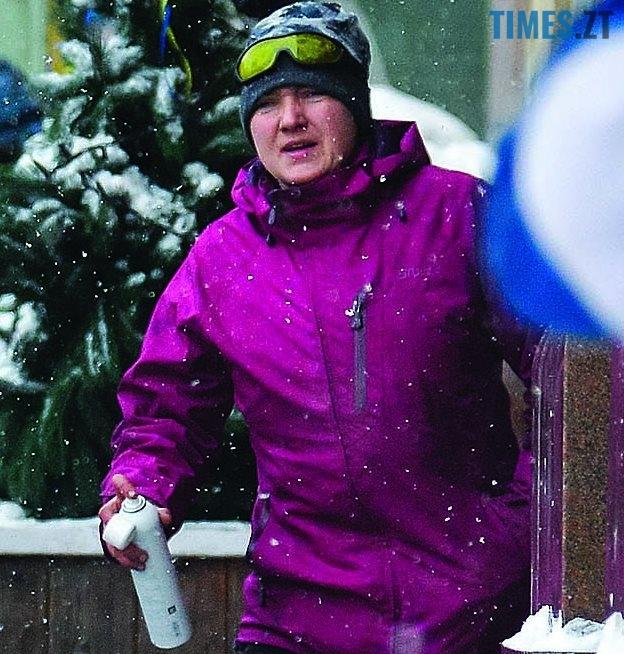 624x654 - «Наговорила собі на смерть»: Н. Савченко можуть убити у найближчі дні