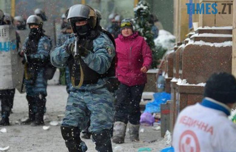640x414 - «Наговорила собі на смерть»: Н. Савченко можуть убити у найближчі дні