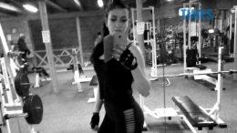 MuscleHulk2 260x146 - Катерина інспектує тренажерні зали-3: «NRG», «Fitness city», «Muscle Hulk»