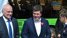 имени 18 260x146 - Зубко і Сухомлин помацали застарілі автобуси з ворожої держави