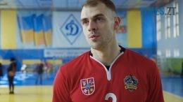 1 260x146 - «Житичі» виграли чемпіонат України і вийшли у вищу волейбольну лігу (відео)