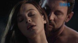 13 260x146 - «Легенда Карпат»: коли фільм – слабка пародія на трейлер…