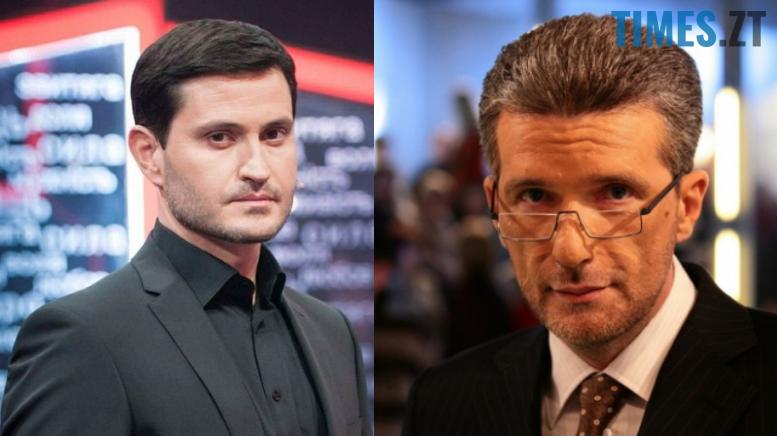 2 1 - Сеітаблаєв та Куликов запрошують 24 квітня на «Всеукраїнський правовий диктант»